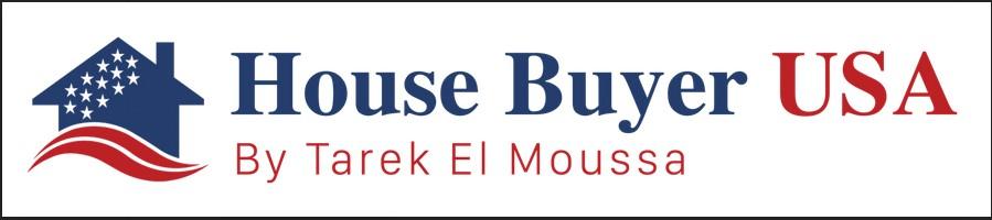 House Buyer USA