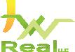 JW REAL LLC