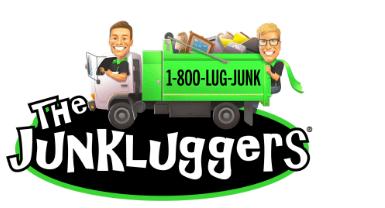 The Junkluggers of North Atlanta
