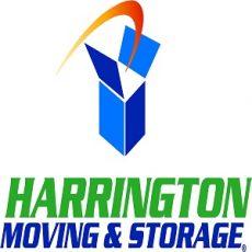 Harrington Moving & Storage, inc dba Harrington Movers