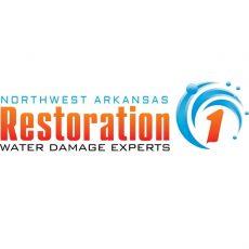 Restoration 1 of Northwest Arkansas