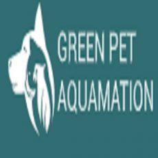 Green Pet Aquamation