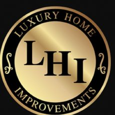 LHI Services