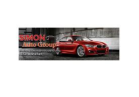 Simon Auto Group