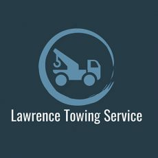 Towing Lawrence KS