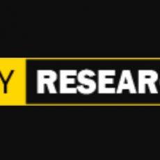 Lazy Researcher