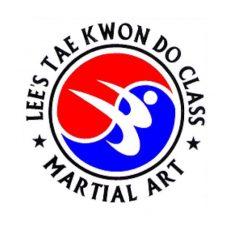 Lee's Taekwondo Class and Martial Art