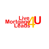 Live Mortgage Leads 4 U