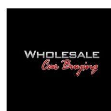 Wholesale Car Buying