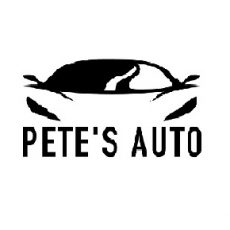 Pete's Auto LLC