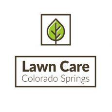 Lawn Care Colorado Springs