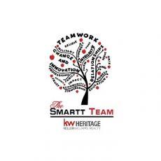 The Smartt Team Keller Williams Heritage