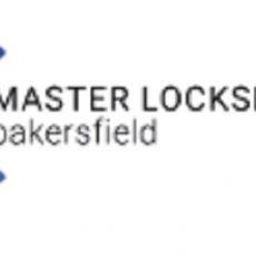 Master Locksmith Bakersfield
