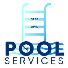 Deep Dive Pool Services