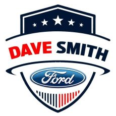 Dave Smith Ford