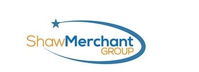 Shaw Merchant Group