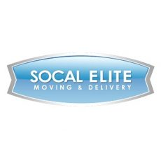 So Cal Elite Movers