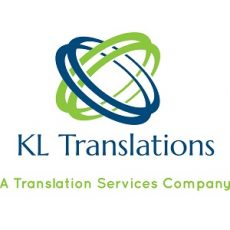 KL Translations Agency