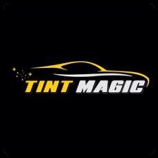 Tint Magic Window Tinting
