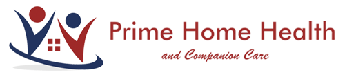 Prime Home Health