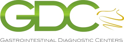 Gastrointestinal Diagnostic Centers