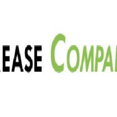 The Grease Company