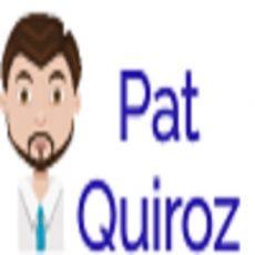 Pat Quiroz SEO