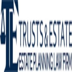 Trusts And Estates Lawyer Queens