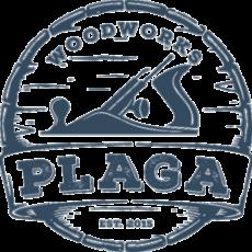 Plaga Woodworks LLC