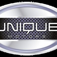 Unique Motors Llc