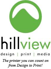 Hillview DPM | Design Print Media