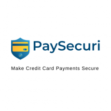 PaySecuri - Credit Card Fraud Protection Services