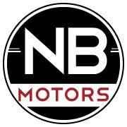 NB Motors