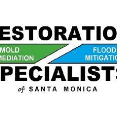 Restoration Specialists of Santa Monica