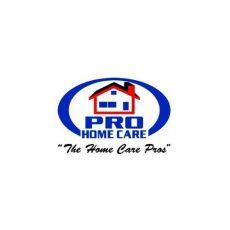 Pro Home Care