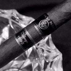 Tobacco Alley LLC