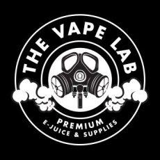 The Vape Lab AZ