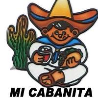 Mi Cabanita