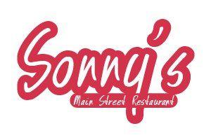 Sonny's Main Street Restaurant
