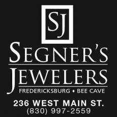 Segner's Jewelers