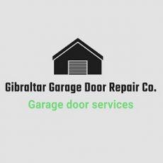 Gibraltar Garage Door Repair Co.