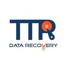 TTR Data Recovery Services -Miami
