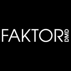 FaktorDMD - Manalapan NJ