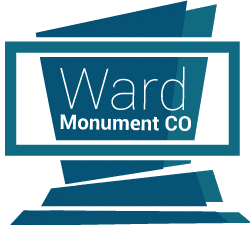 Ward Monument Co