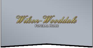 Wilson-Wooddale Funeral Home