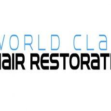 World Class Hair Restoration