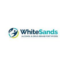 WhiteSands Alcohol & Drug Rehab Fort Myers