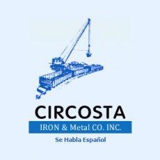 CIRCOSTA Iron & Metal Co. Inc