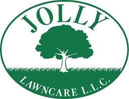 Jolly Lawncare, L.L.C