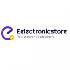 Eelectronic Store